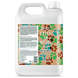 Kokos Honden Shampoo - 5L