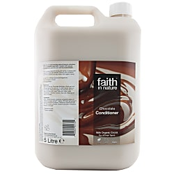 Chocolade Conditioner - 5L