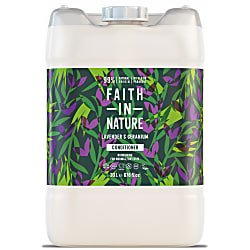 Faith in Nature Lavendel & Geranium Conditioner - 20L