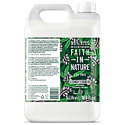 Tea Tree Conditioner - 5L