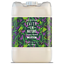 Faith in Nature Lavendel & Geranium Handzeep - 20L