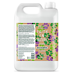 Lavendel Honden Shampoo - 5L