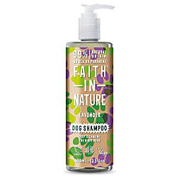 Lavendel Honden Shampoo - 400ml