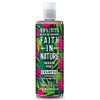 Dragon Fruit Shampoo