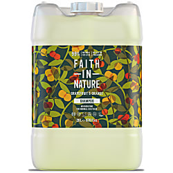 Faith in Nature Grapefruit & Sinaasappel Shampoo - 20L