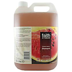 Watermeloen Shampoo - 5L